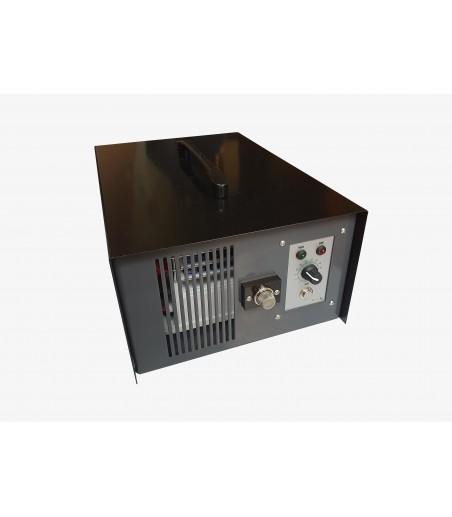 OZONATOR BOX EF 450 PRO
