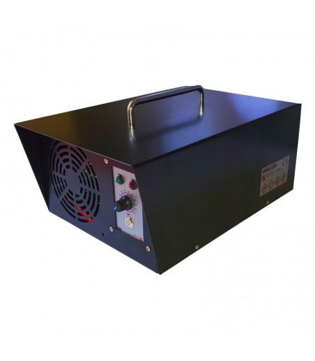 OZONATOR BOX EF 30g/h