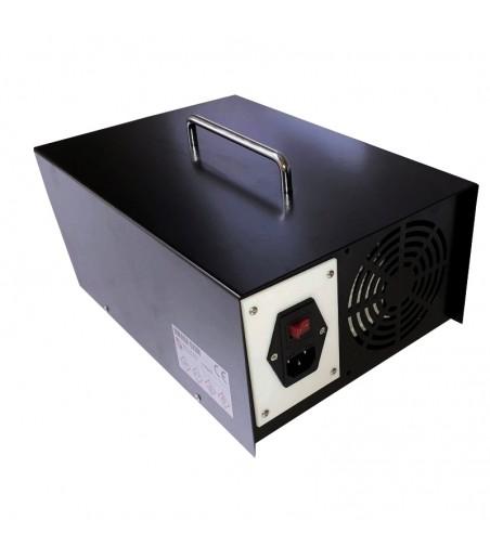 OZONATOR BOX EF 100