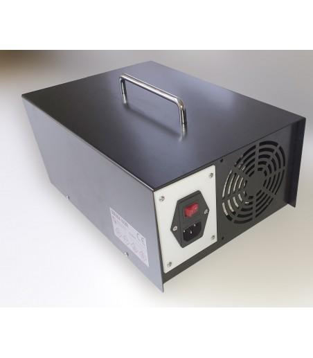 OZONATOR BOX EF 30g/h...