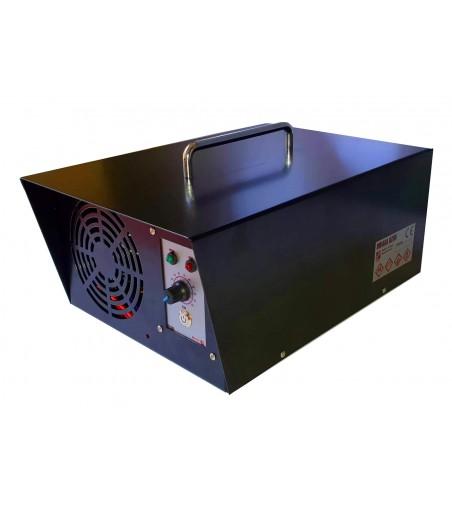 OZONATOR BOX EF 200